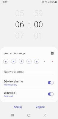 Screenshot_20191020-114924_Clock.jpg
