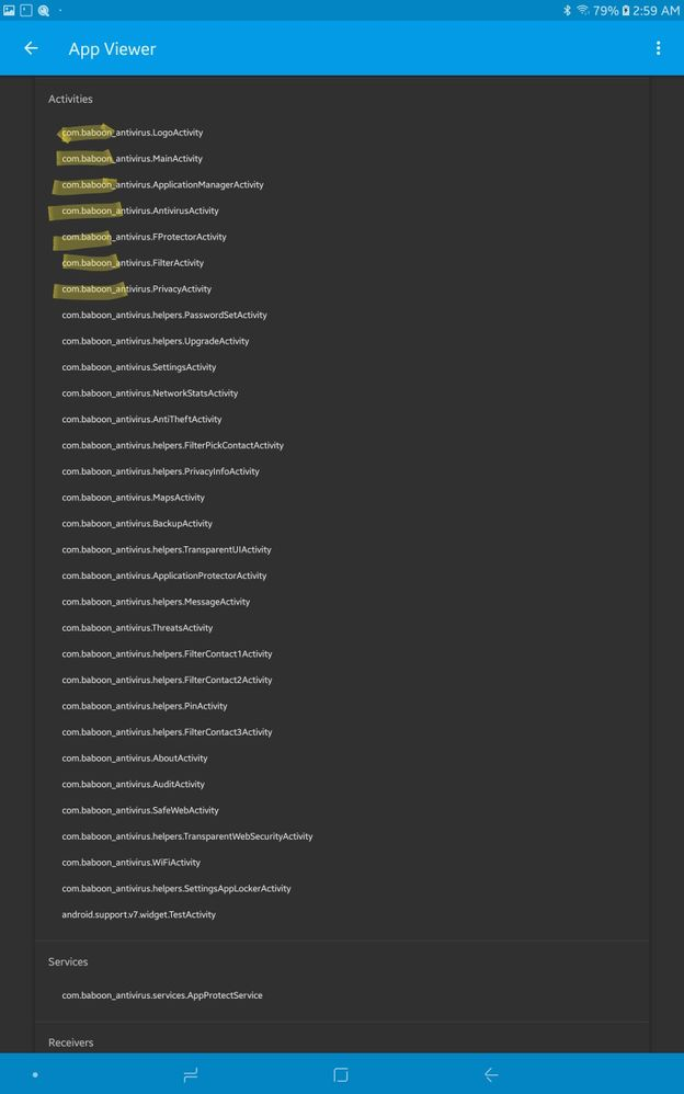 Screenshot_20191021-030010_Solid Explorer.jpg