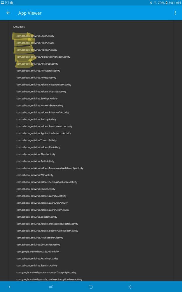 Screenshot_20191021-030128_Solid Explorer.jpg