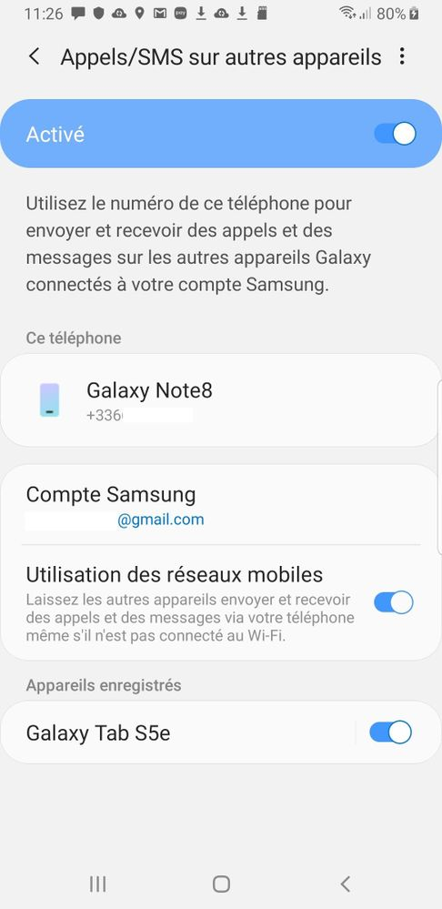 Screenshot_20191021-112633_Call & text on other devices.jpg