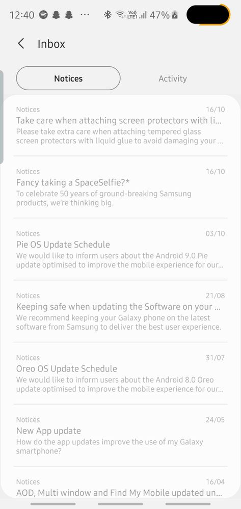 Screenshot_20191021-124013_Samsung Members.jpg