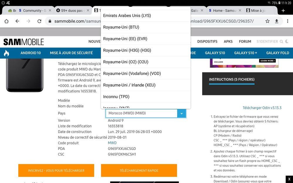 Screenshot_20191021-112037_Chrome.jpg