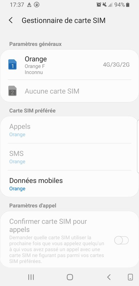 Screenshot_20191021-173733_SIM card manager.jpg
