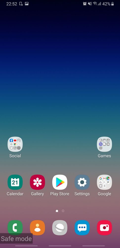 Screenshot_20191021-225252_One UI Home.jpg