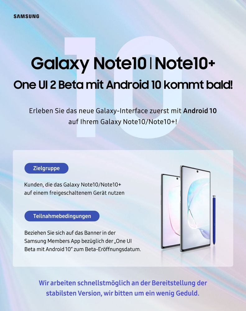 Galaxy_Note10_10+_Beta_Promotion_Teaser_DEU_191018.jpg