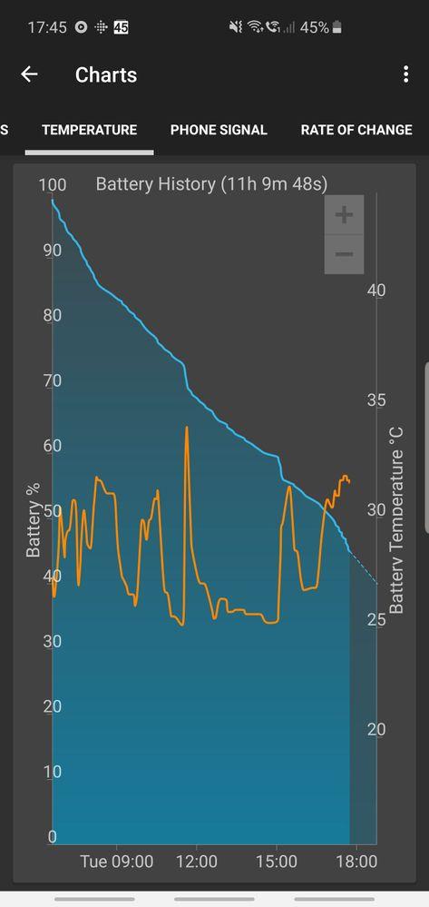 Screenshot_20191022-174514_GSam Battery Monitor.jpg