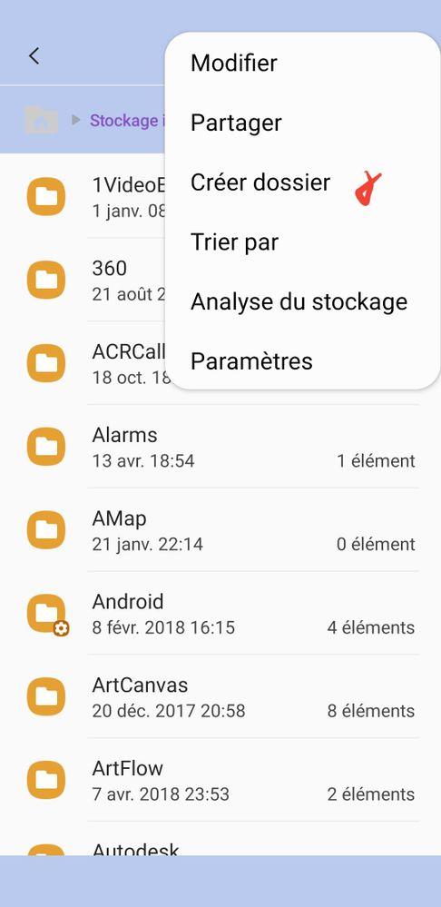 Screenshot_20191023-065624_My Files.jpg