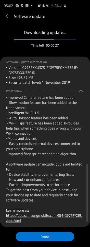 Screenshot_20191025-050206_Software update.jpg