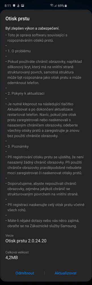 Screenshot_20191025-081104_TADownloader.jpg