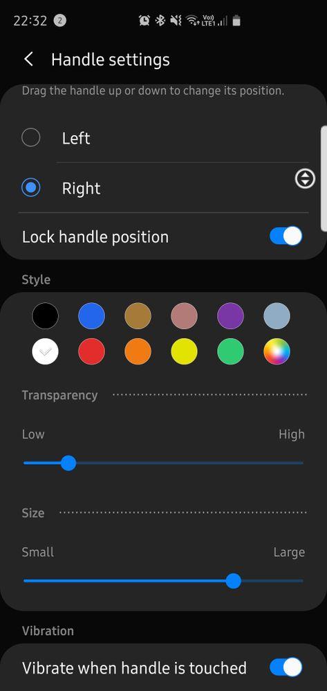 Screenshot_20191027-223251_Edge screen.jpg