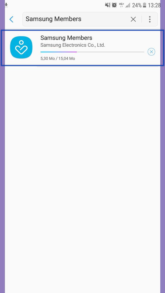 Screenshot_20171014-132802.png