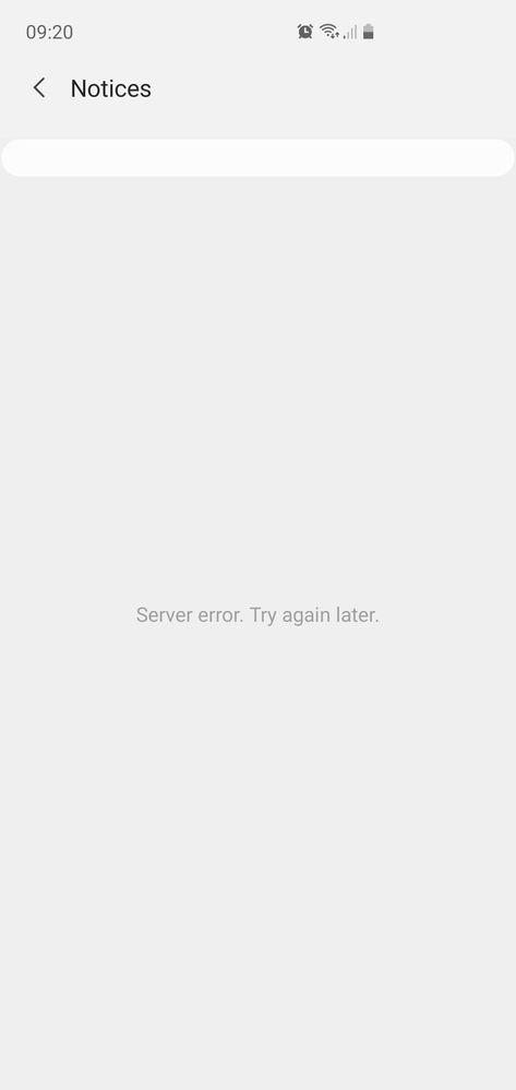 Screenshot_20191028-092038_Samsung Members.jpg