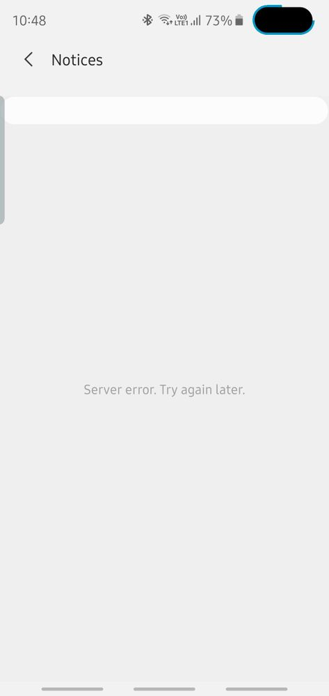Screenshot_20191028-104818_Samsung Members.jpg