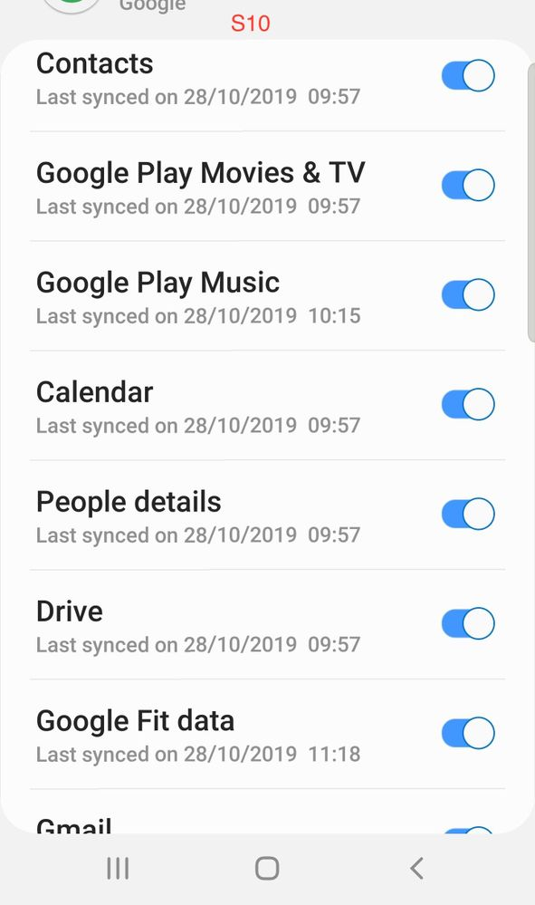 Screenshot_20191028-112202_Settings~2.jpg
