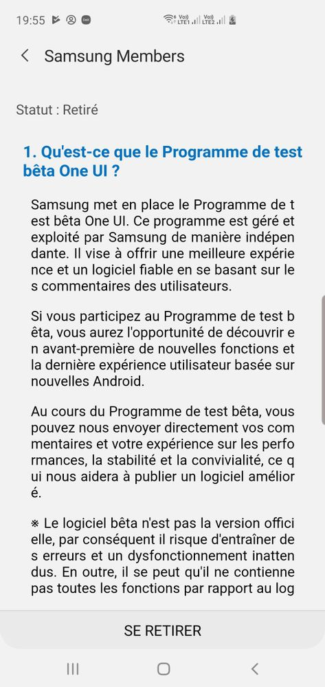 Screenshot_20191028-195540_Samsung Members.jpg
