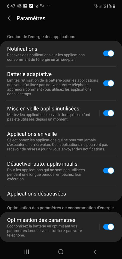Screenshot_20191028-184758_Device care.jpg