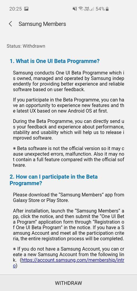 Screenshot_20191029-202534_Samsung Members.jpg
