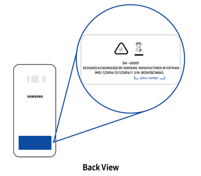 Find-my-model-mobile-device-labels.png