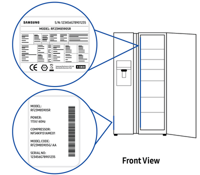 Find-my-model-Side-by-side-labels.png