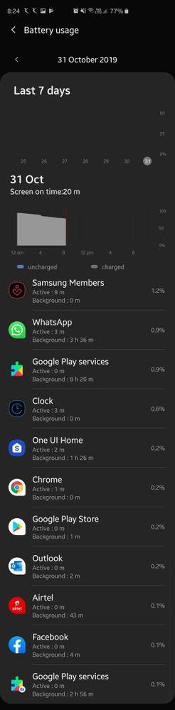 Screenshot_20191031-082429_Device care.jpg