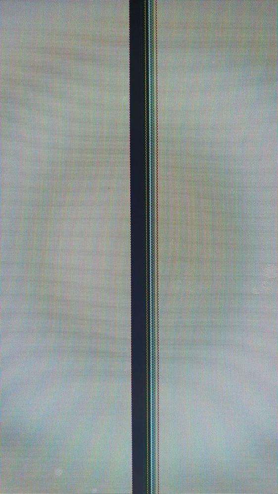 12d9e338-d823-4ae0-b6ec-5c3f0544f834.jpg