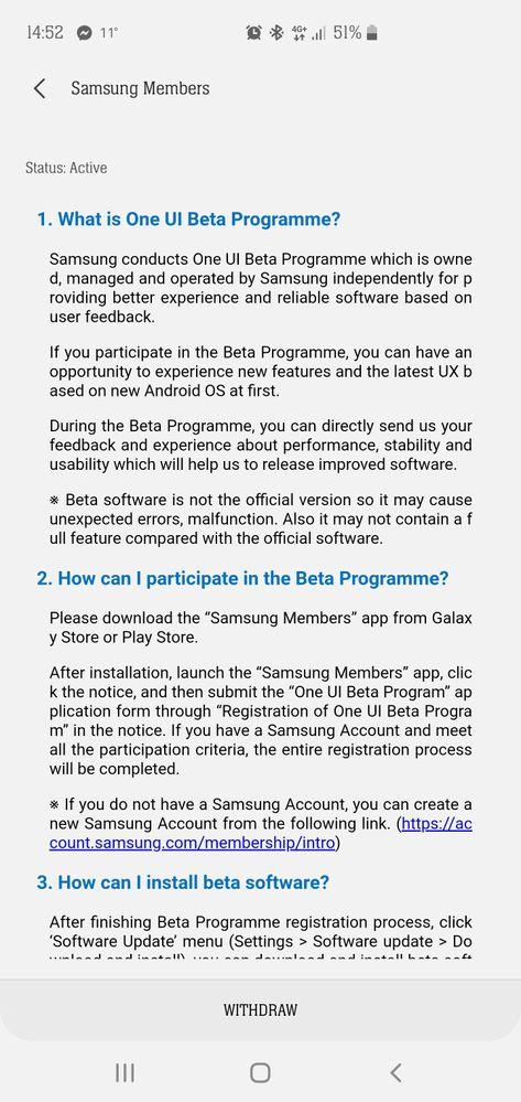 Screenshot_20191031-145237_Samsung Members.jpg