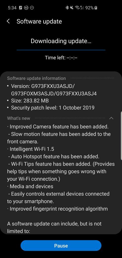 Screenshot_20191031-173411_Software update.jpg