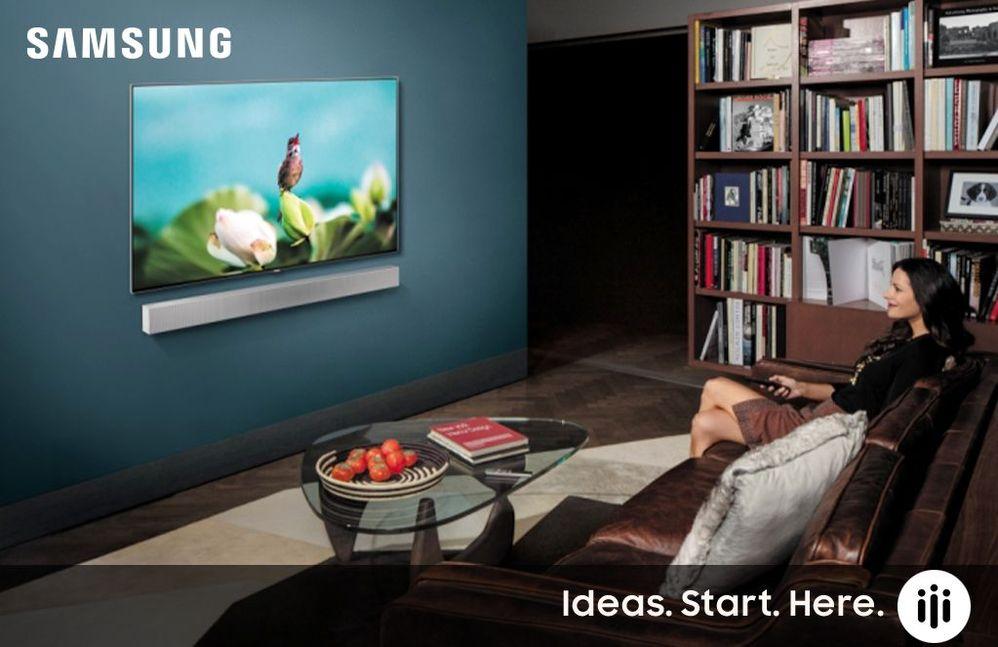 Samsung_und_HD+.jpg
