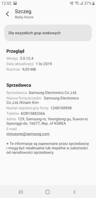 Screenshot_20191101-120205_Galaxy Store.jpg