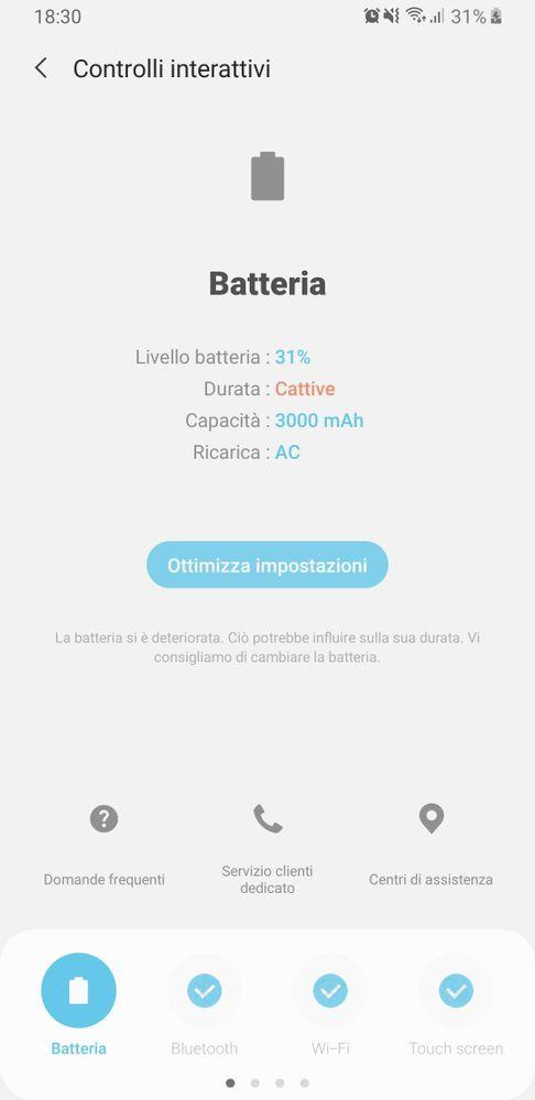 Screenshot_20191101-183012_Samsung Members.jpg