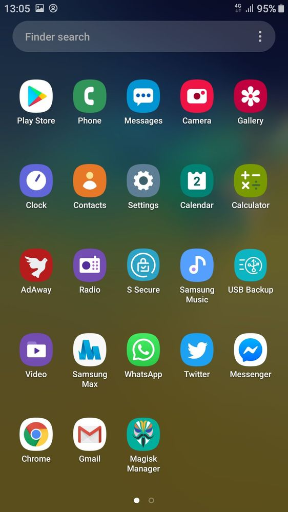 Screenshot_20191102-130550_One UI Home.jpg