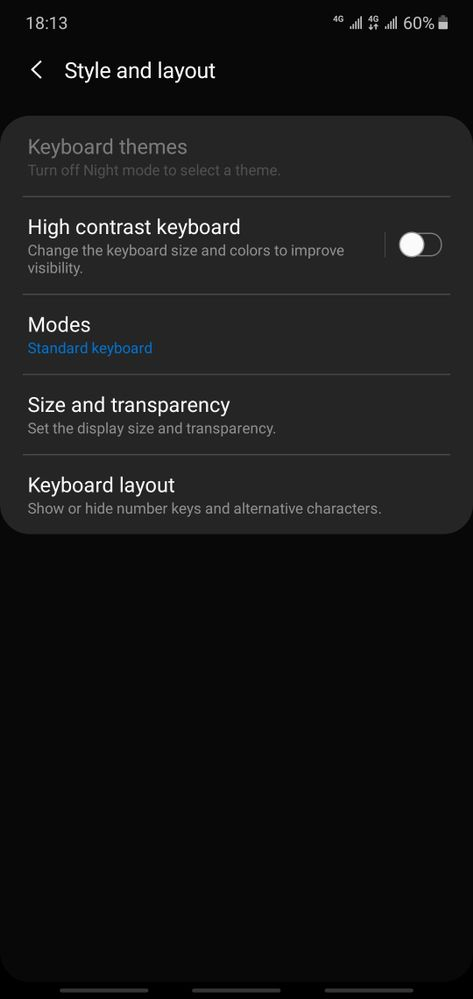 Screenshot_20191103-181333_Samsung Keyboard.jpg