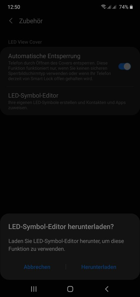 Screenshot_20191104-125035_Settings.jpg