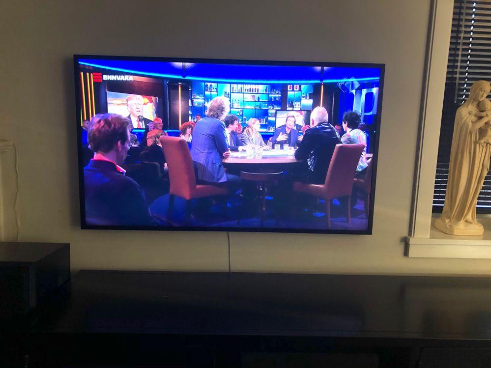 tv-test-1.jpg