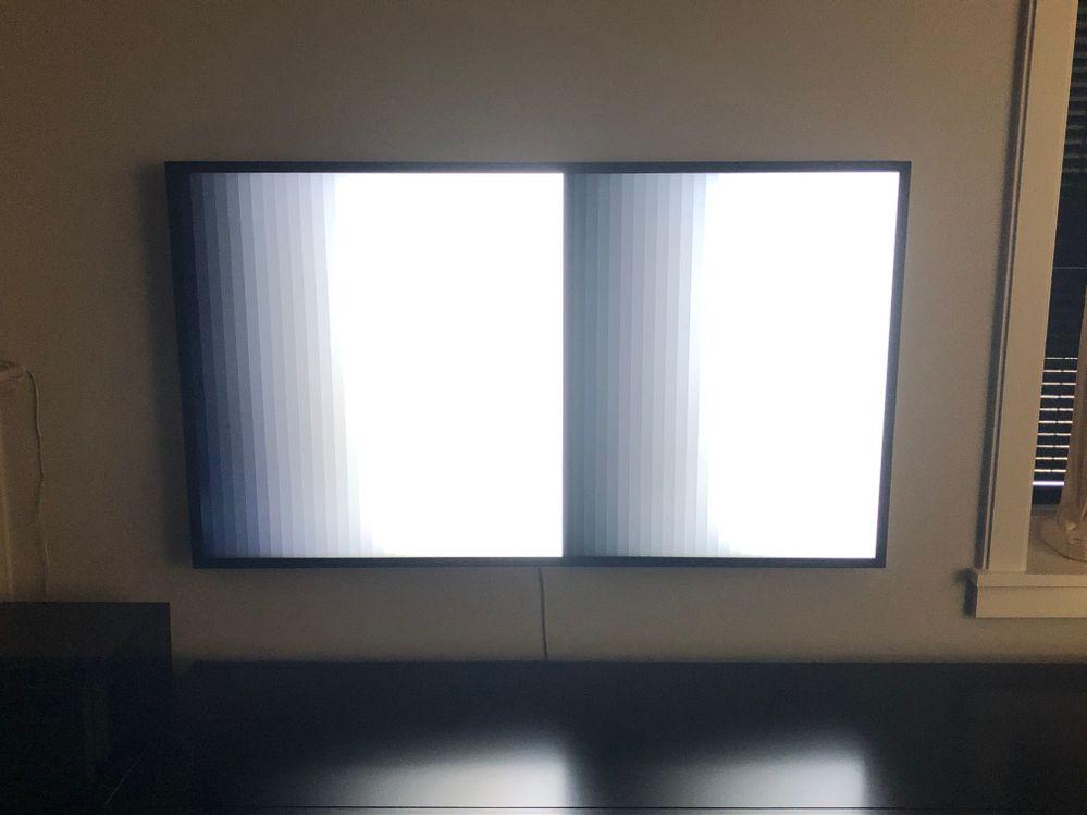 tv-test-2.jpg