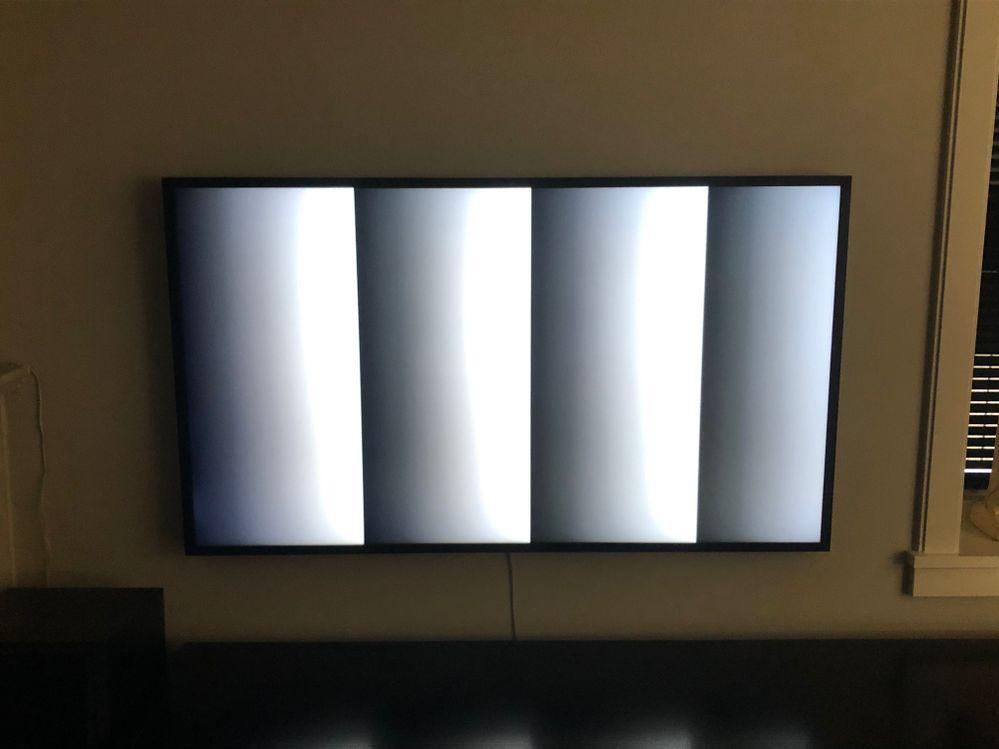tv-test-3.jpg