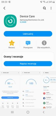 Screenshot_20191105-082051_Galaxy Store.jpg