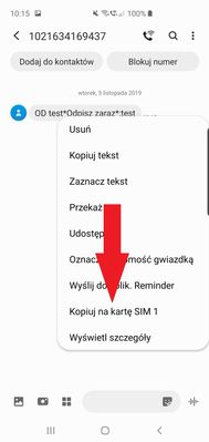 Screenshot_20191105-101540_Messages.jpg