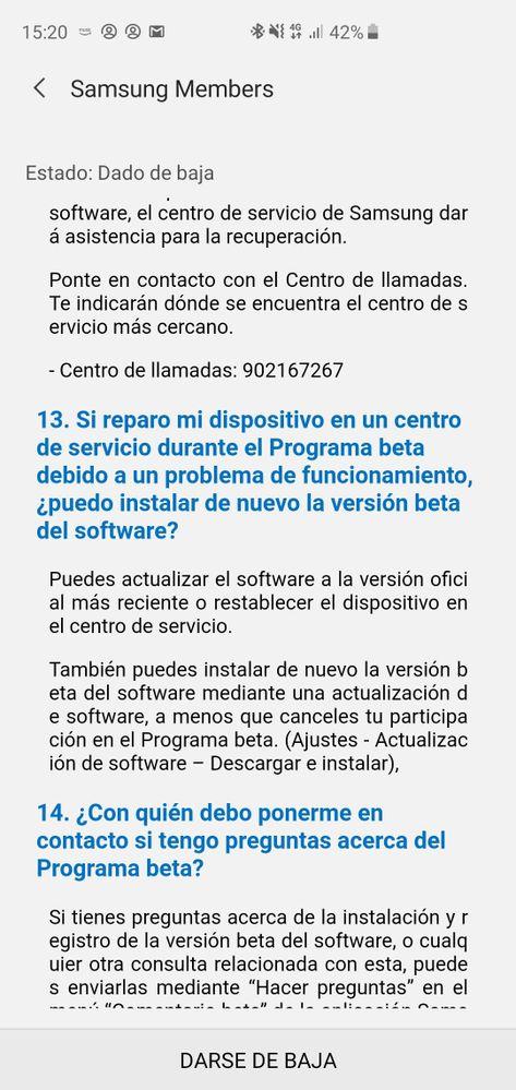 Screenshot_20191106-152045_Samsung Members.jpg