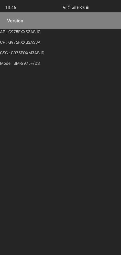 Screenshot_20191106-134616_DeviceKeystring.jpg