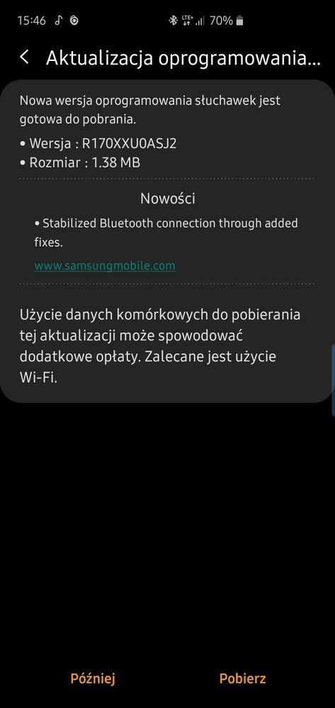 Screenshot_20191106-154653_Galaxy Buds.jpg