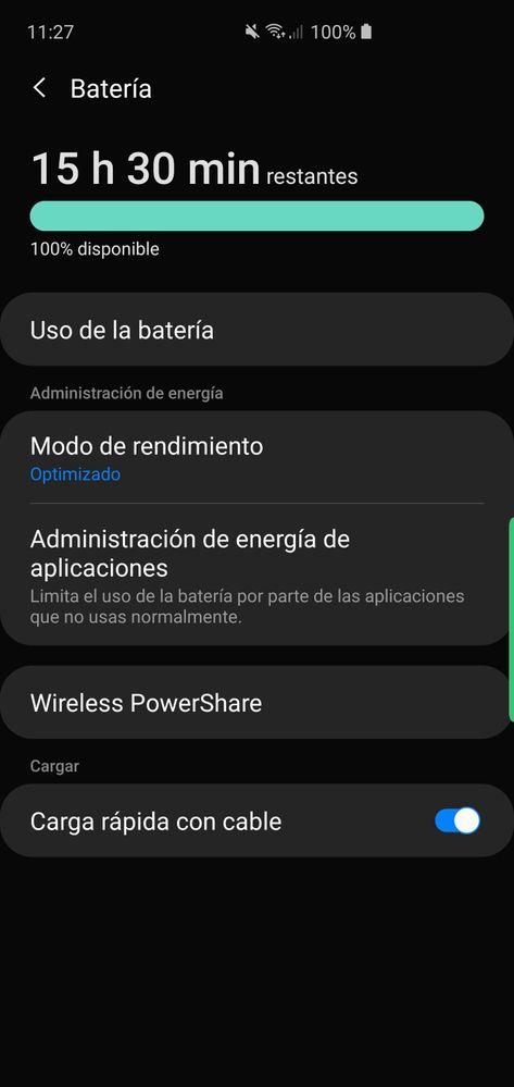 Screenshot_20191105-112741_Device care.jpg