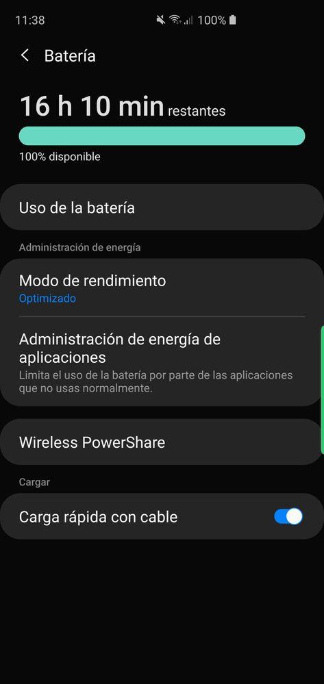 Screenshot_20191103-113810_Device care.jpg
