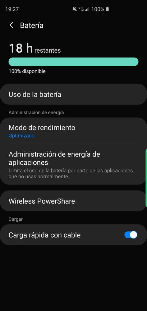 Screenshot_20191025-192743_Device care.jpg