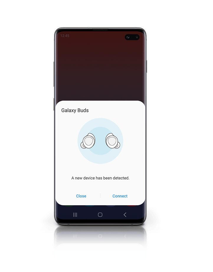 galaxy-buds-connecting-pop-up-pc.png