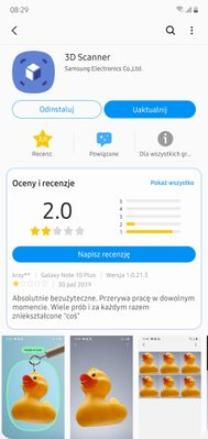 Screenshot_20191107-082917_Galaxy Store.jpg