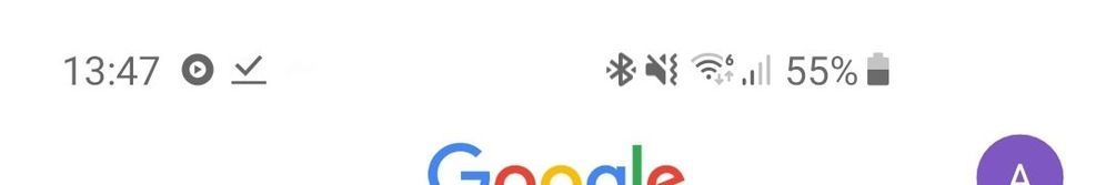 Screenshot_20191107-134746_Google.jpg