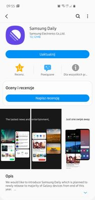 Screenshot_20191107-095505_Galaxy Store.jpg