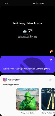 Screenshot_20191107-095720_One UI Home.jpg