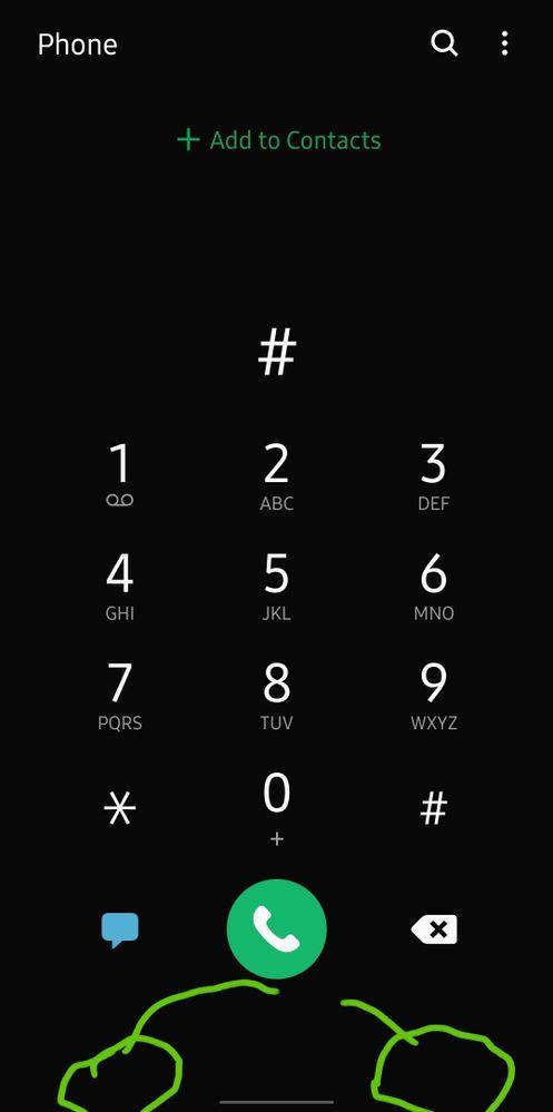 Screenshot_20191107-200738_Phone.jpg